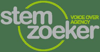 Stemzoeker.nl