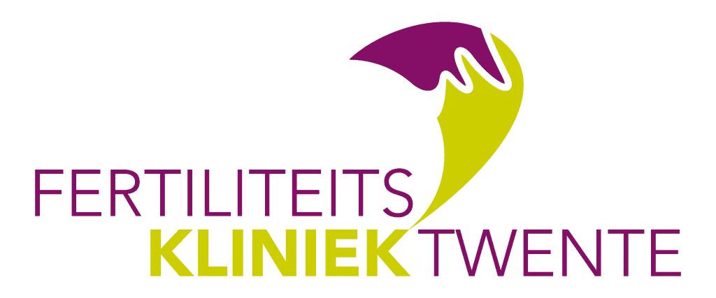 Fertiliteitskliniek Twente