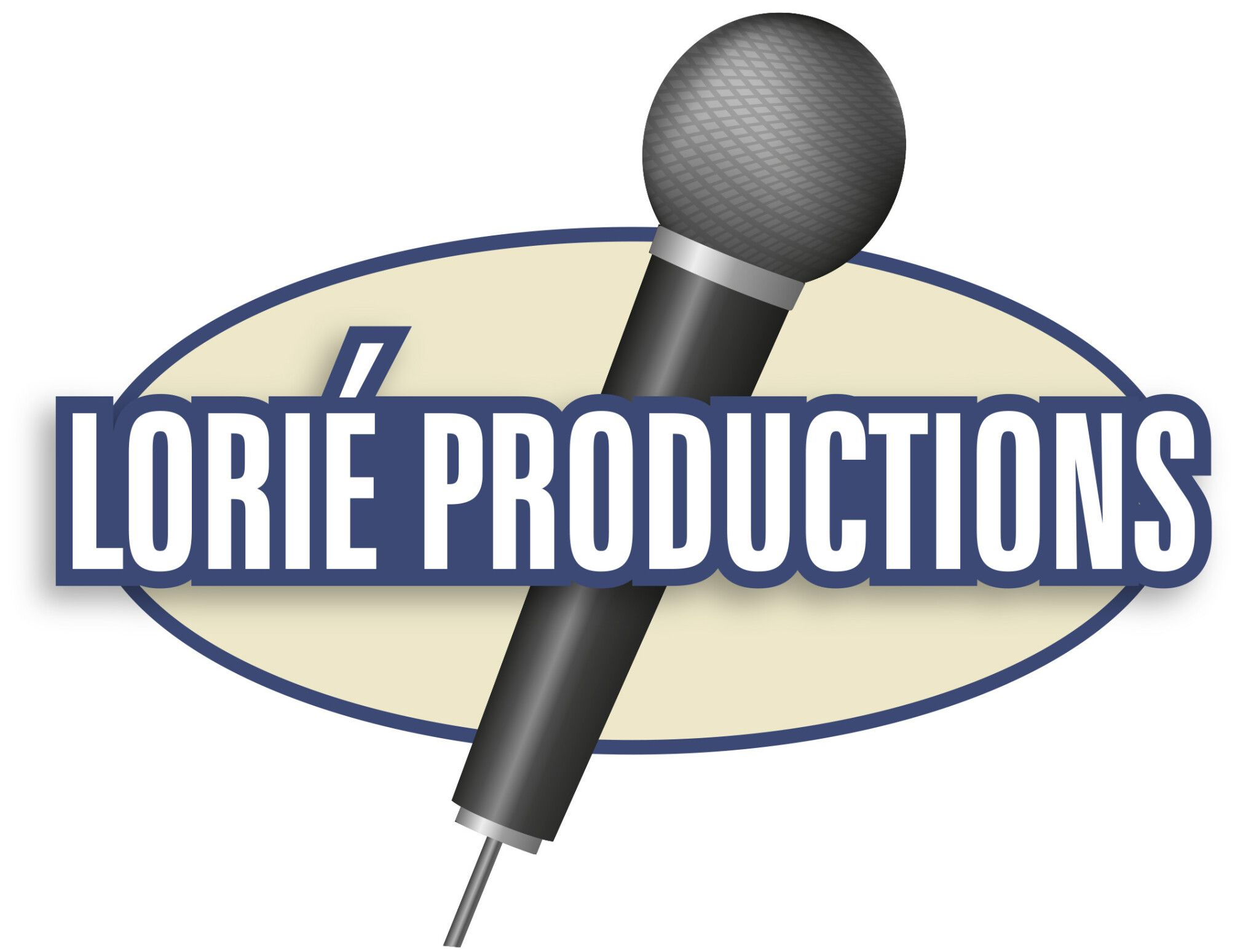 Lorie_productions_logo